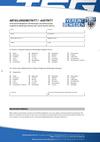 Abteilungsbeitritt_Austritt.pdf