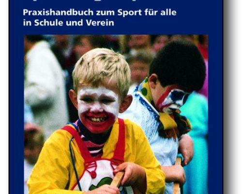 Sport – Spiel – Spannung – Spaß