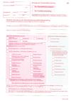 AErztliche_Verordnung_Rehasport.pdf