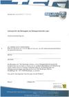 Vollmacht_fuer_die_Weitergabe_von_Rehasportverordnungen.pdf