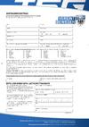 Aufnahmeantrag_2021.pdf